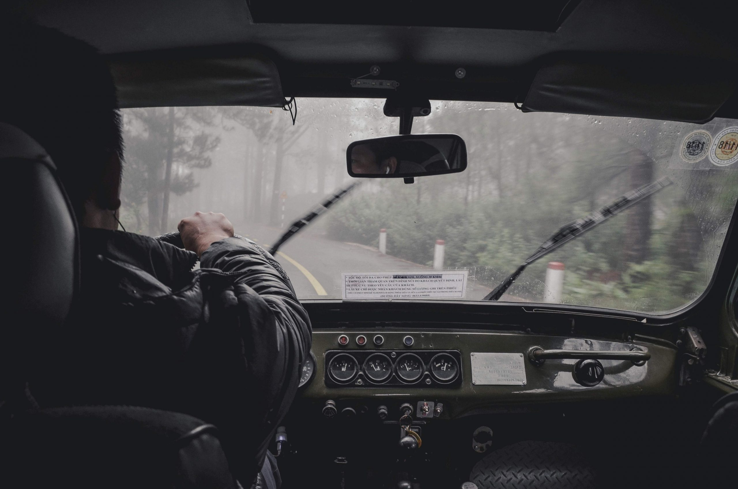 driving-during-rain-storms